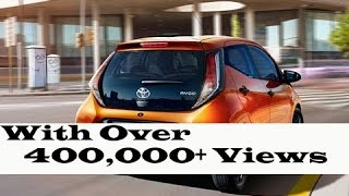 Cheapest Eighteen Autogear cars India 2016 (With Video Representation of each car)