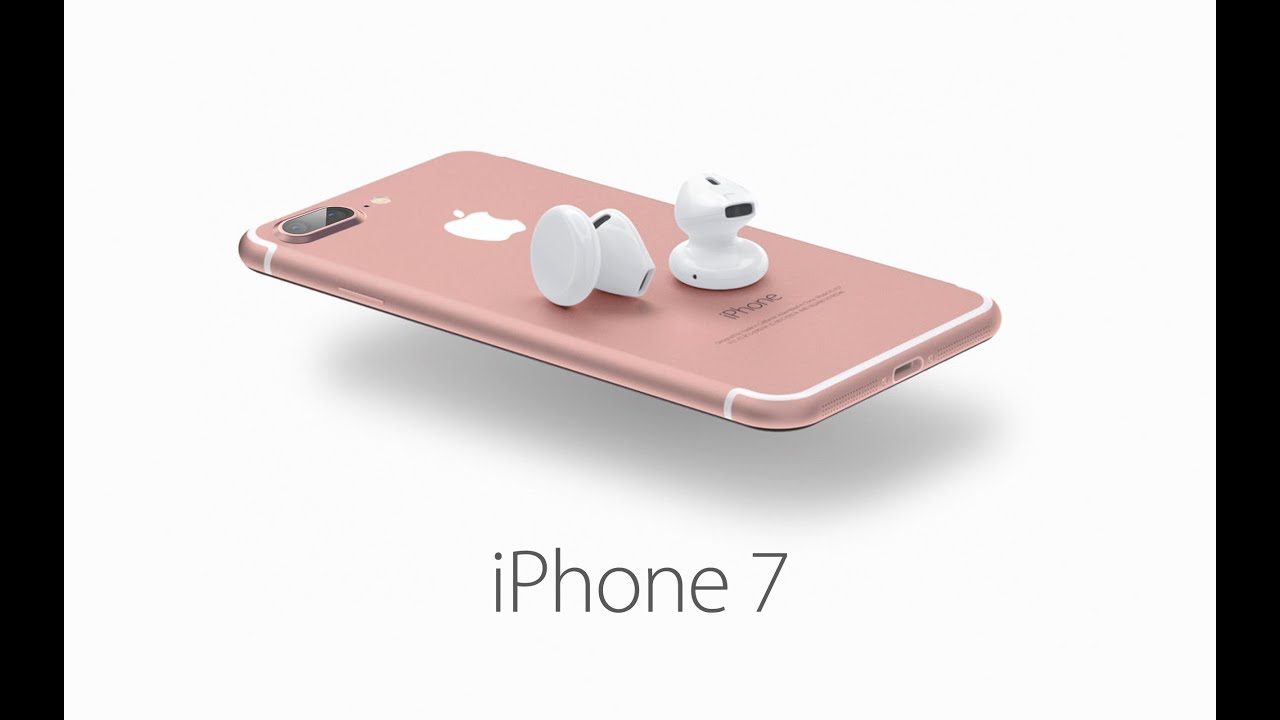 iphone-2016-apple-preorder-september-9