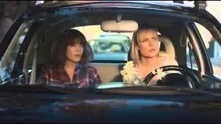 [Pszichoszociális filmek] _ Los Angeles i tündérmese _ Teljes filmek (Romantikus ) 2014 HD