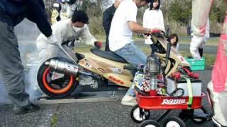 岩井サーキット20110410-7 thumbnail