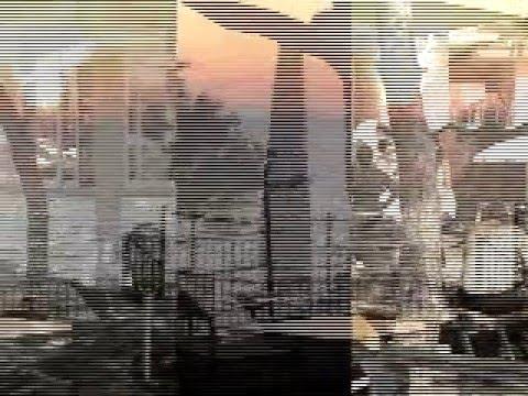 Bagno le forbici dall alba al tramonto youtube