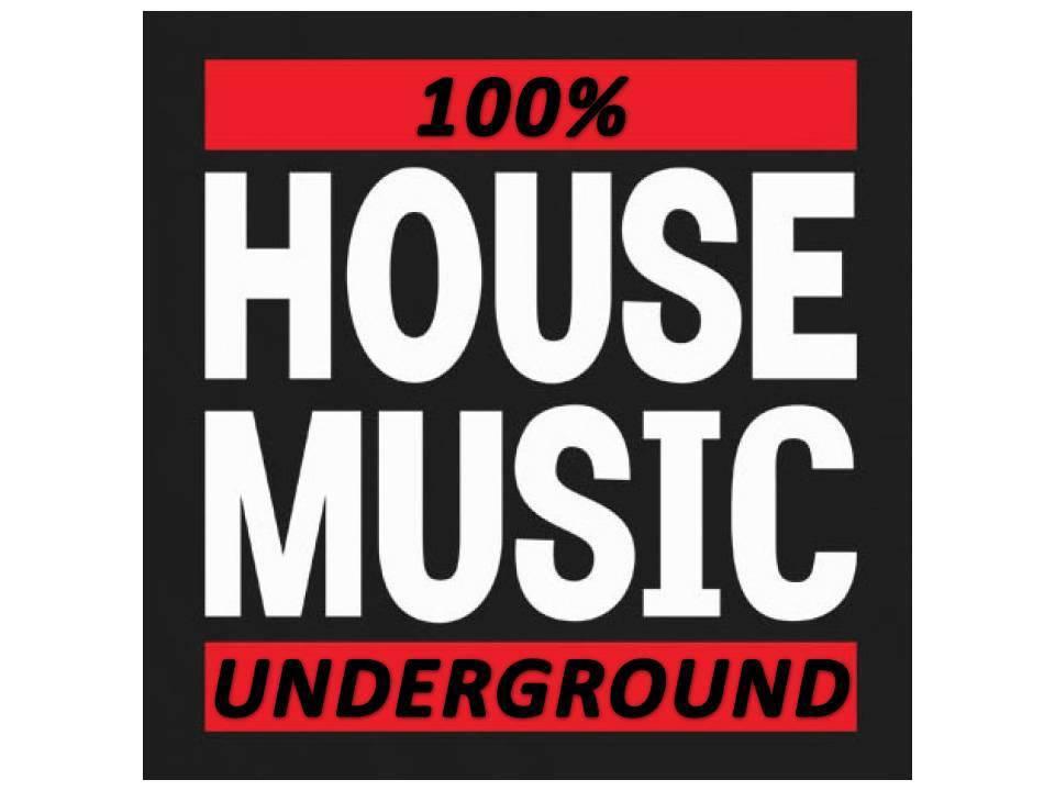 Download Kilder & Alvaro Mari - Set House Music 100%UNDERGROUND (Preview)