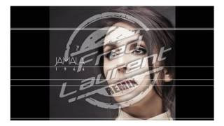 Jamala Vs Fred Laurent  - 1944 (Private Mix)