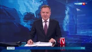 Смотреть видео Выходные в Москве. Шоу каскадеров, театральный марафон и закулисье сериала Годунов онлайн