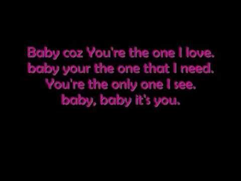 Beyonce - Love On Top - Lyrics (High Quality)
