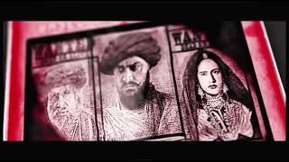 Thugs of Hindustan | Trailer | Aamir Khan, katrina kaif, Upcoming Movie 2018 | Movie Corner