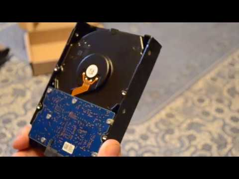 Жесткий диск Toshiba P300 3TB 7200rpm 64MB HDWD130UZSVA 3.5 SATA III