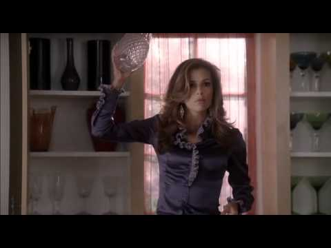 desperate housewives gaby  carlos une decoration