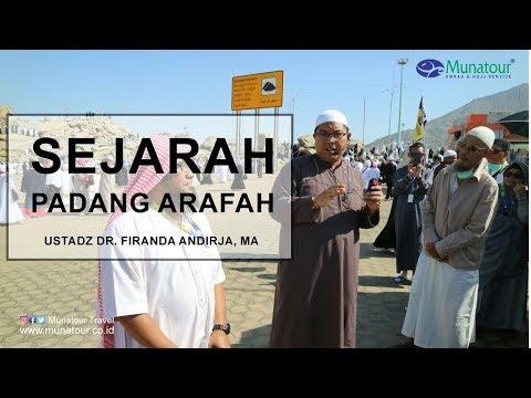 Bismillah.. Untuk memudahkan dan menyempurnakan ibadah umroh Anda, SAFAR MULIA INDONESIA memberikan .