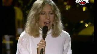 Barbara Streisand & Barry Gibb   Guilty 1980S