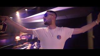Josylvio - Abu Dhabi ft. Kevin, Vic9 & Sevn Alias (prod. Monsif)