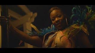 Shanna Raymond - International Girl (Official Music Video)