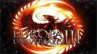 Europa Universalis III: Phoenix Mod