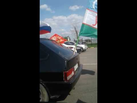 знакомства узбеков в москве