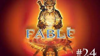 Fable The Lost Chapters - Episodio 24 - La Prision Bargate