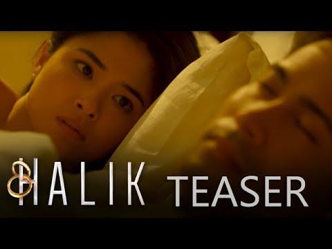 Halik September 17, 2018 Teaser