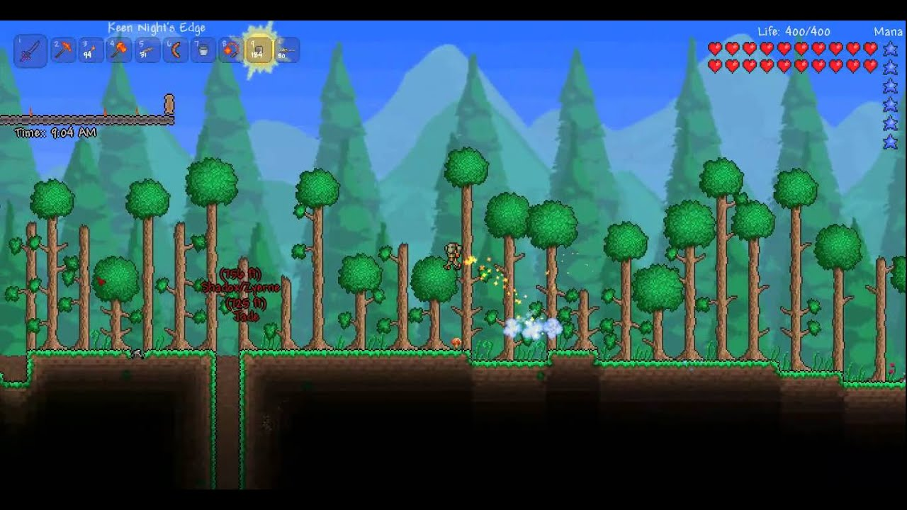 Terraria dungeon brick mining bitcoins election betting odds accuracy first