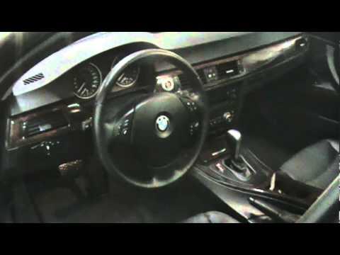 2007 BMW 328ximpg  YouTube