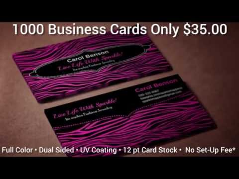 best business cards cheap business cards hendersonville tn - Business Cards Cheap 12 For 1000