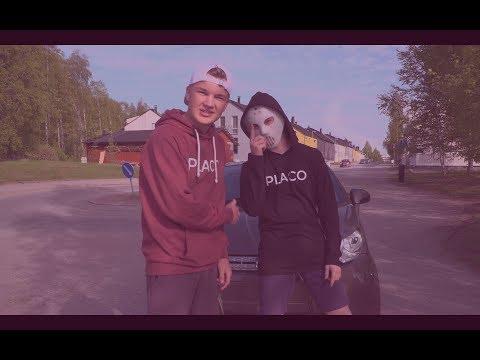 Toppev - IGOR (Virallinen musiikkivideo)