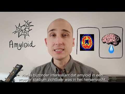 Promotie Juhan Reimand