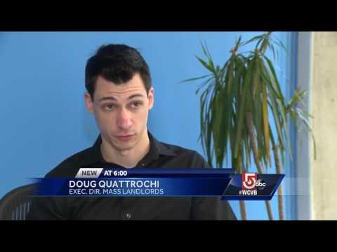 Marijuana in Massachusetts: What