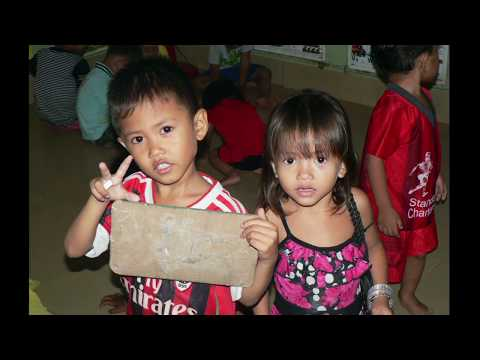 Expatriation IPAG BS Cambodia 2014