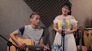 Mẹ yêu con (mashup Đưa cơm cho mẹ đi cày) - Acoustic cover