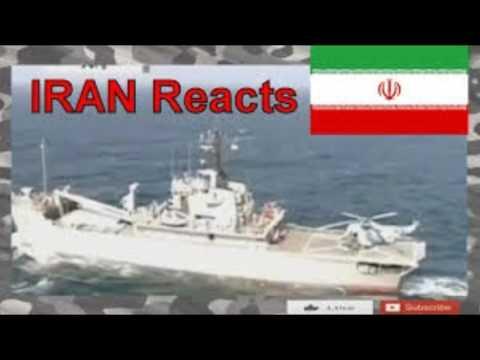 IRAN MISSILE TEST;   YEMEN WAR. - DR FAROOQ HASNAT - VOA RADIO- JAN 31,2017