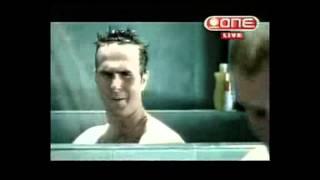 Cringe-Worthy Sports Endorsements - Kingfisher Water (2006)