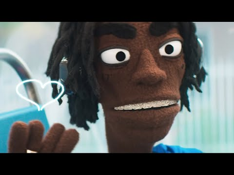 YNW Melly - City Girls [Official Video]