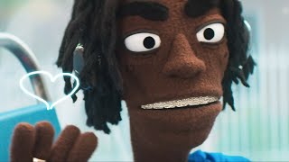 YNW Melly - City Girls
