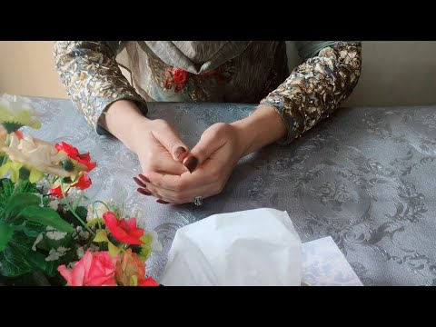 5 Beauty Hacks For Winter Natural Homemade Treatment by Dr Haseena