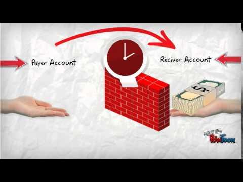 Cash & Marketable securities