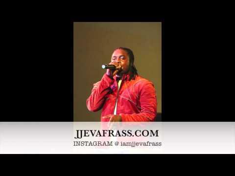 Jah Vinci - You Love Me | Sunlight Party Riddim | December 2013