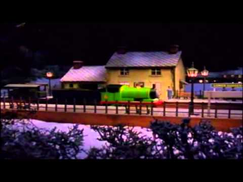 Jack Frost Instrumental