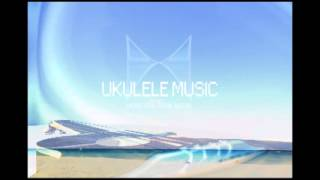 Upbeat Ukulele Background Music - Beauty Of Life