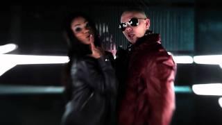 Pitbull - Tu Cuerpo ft. Jen Carlo Canela [Official Video]