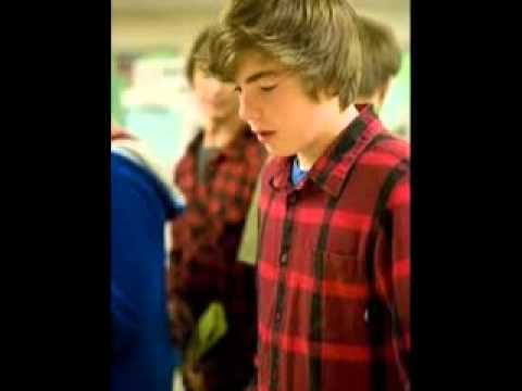 Christian Beadles Fan Club | Fansite with photos, videos ...
