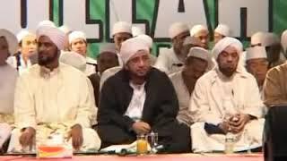 Mahalul qiyam majelis rasulullah saw merinding