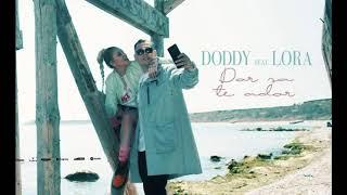 Doddy feat. Lora-Dor sa te ador (samba 51 BPM) Dancesport Hits