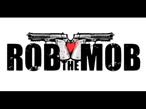 Гангста Love - Rob the Mob :|: Виктор Цой (Песня без слов Remix) :|: feat KinomagnumSVD