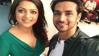 Shakti Arora And Drashti Dhami Roped In Colors Upcoming Venture | TV Prime Time