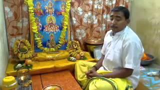 online guru grah shanti puja