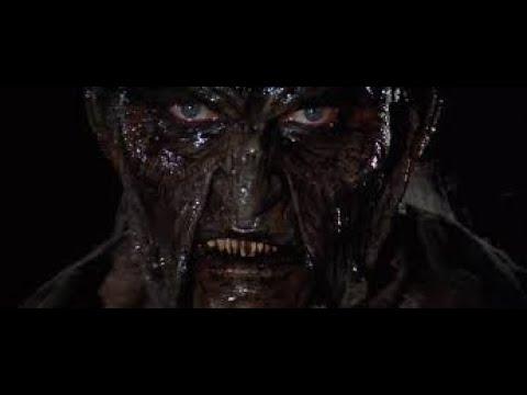 ФИЛЬМ ужасы , Самый страшный фильм, реально стоит просмотра СМОТРЕТЬ ОНЛАЙН,Джиперс Криперс