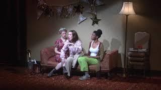 """Melancholy Play: a chamber musical"" (2014-15 Season)"