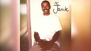 MC Janik - Madinina (Audio officiel)