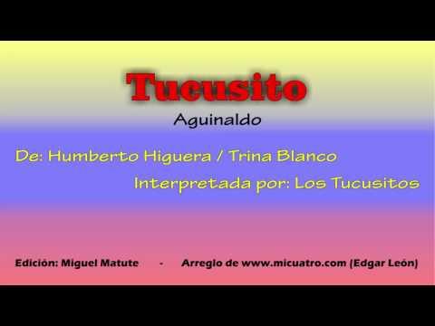 Tucusito - Los Tucusitos