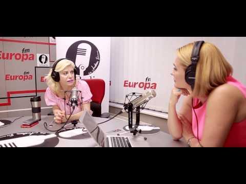 La Radio cu Andreea Esca și Loredana