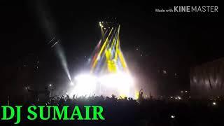 AAJ KAL KI LADKIYAN 2011 Dirty Ditch Remix DjSumair. Cell. 9666957865
